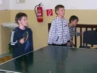 ping2009_10
