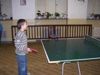 ping2009_8