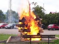 vatra2009_9